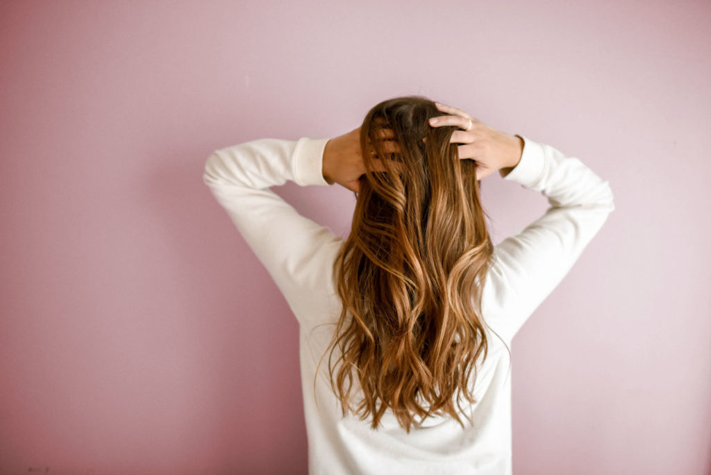 Haar- oder Shampoo-Seife ohne Tenside für Sie und Ihn